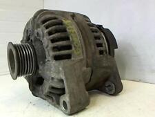 Alternateur OPEL ZAFIRA (A) PHASE 1 2.2 DTI Y22DTR  Diesel /R:13278879