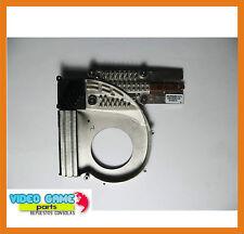 Disipador Acer Aspire 6293 Heatsink P/N: 6043B0048601  /  60.TQP0N.003 Nuevo