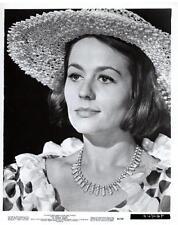 Annie Girardot 1964 Vintage Still