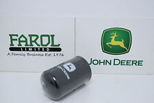 Genuine John Deere Oil Filter RE69054 9530T 9630T 9300T 9400T