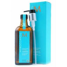 Moroccan Oil Treatment Original 200ml 6.8 Oz With Pump & Box