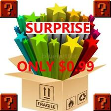 0.99 ONLY for a Surprise Trip ✔ Practical Gadgets !!!!! 100% Random Box Case