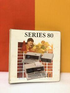 HP 00085-90142 85 I/O Programming Guide