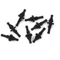 K51 Gummischrauben Halterung Anti Schock Werkzeuge Für PC Fall Kiste Lüfter CJ