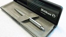 Pelikan Signum D540 Pencil .5mm