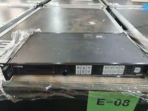 Video Scaler  RGBLink Venus X1 Seamless Switcher