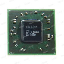 Brand New AMD RS880M 216-0752001 BGA IC Chipset Laptop Chip HP DV6 DC17+