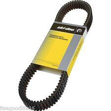 SKIDOO DRIVE BELT 414860700 LEGEND XP XS XU XM XR 550 FAN RENEGADE SKI-DOO NEW