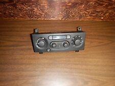 Jeep Grand Cherokee WJ 99-04 Digital Heater AC Climate Control Switch  55115903