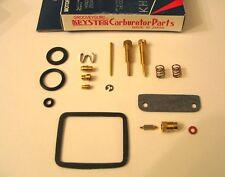 Honda Z50a Carburetor Rebuild Kit Japan Keyster KH 0277N