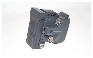 Sony CA-537P, 26 PIN Camera Adaptor.