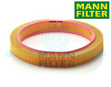 Mann Engine Air Filter High Quality OE Spec Replacement C42098