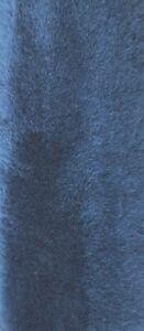 "PAIR 6"" long Real Merino Sheepskin WALKER Hand Grip Pads by JMSProductsUSA"