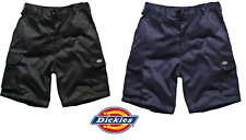 New Dickies Redhawk Cargo Shorts WD834