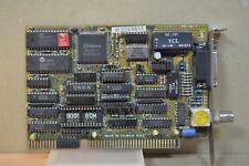 Denso 901 in Vintage Computing | eBay