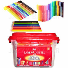 Faber-Castell Drawing Accessories