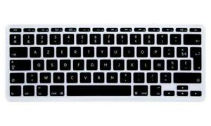 "LENTION Waterproof Keyboard Cover Skin Protector For 2020 MacBook Air 13"" A2179"