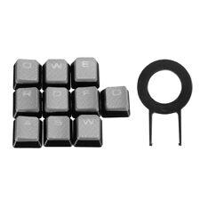 1 Set Original Backlit Key Caps For Gaming Keyboards Cherry MX Key FPS Switch