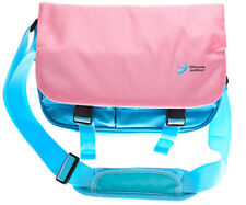 Kids Messenger Style Bag Case for vTech Innotab 1 & 2 Toy Tablet Learning Device
