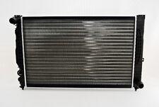 Wasserkühler Kühler AUDI A6 Avant (4B, C5) 2.4
