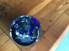 Concorde Caithness Paperweight Ltd Edition no 34 of 200 Rare