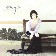 A Day Without Rain by Enya (CD, Nov-2000, Wea)