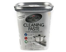 Astonish Pro Multi-Use Anti-BacterialCleaning Paste All Purpose Kitchen Bathroom