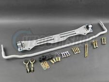 Whiteline 22mm X heavy Duty Blade Rear Sway Bar Kit 96-00 Civic EK