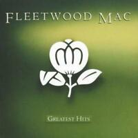 Fleetwood Mac : Greatest Hits CD (1988)