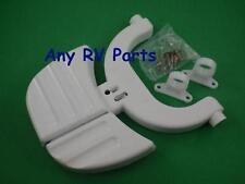 Thetford 33198 Aqua Magic IV RV Toilet Foot Pedal Package