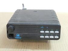 TAIT T2000II series T2010-613-J00 digital radio station