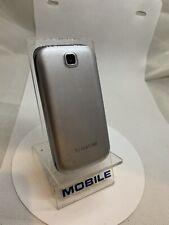 Samsung C3590-Argento - (Sbloccato) Cellulare
