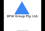 BFW Group Pty.Ltd.