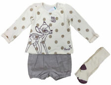 Unbranded Baby Clothes, Shoes and Accessories