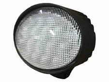 LED John Deere Tractor & Combine Light