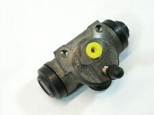 Cylindre Fiat Scudo-Ulysse-Lancia Zeta-Peugeot 806-Expert-Citroen Evasion