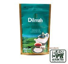 Pure Qulity Dilmah Premium Loose Leaf Ceylon Tea 400g