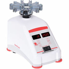 OHAUS VXMNPS PULSING VORTEX MIXER LAB EQUIPMENT