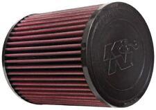 E-1009 K&N Air Filter fit BUICK CHEVROLET GMC ISUZU OLDSMOBILE SAAB