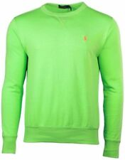 Polo Ralph Lauren Crewneck Jumpers for Men