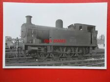 PHOTO  KENT & EAST SUSSEX RAILWAY LOCO NO 949 HECATE 21/7/49