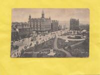 BELFAST  ,   DONEGALL  SQUARE      -   Northern   IRELAND  ( MA 76 )