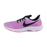 Nike Air Zoom Pegasus 35 Women pink/weiß 942855-406