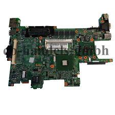 IBM LENOVO 41W1052 THINKPAD AUS X41 MOTHERBOARD MAINBOARD NOTEBOOK PLATINE