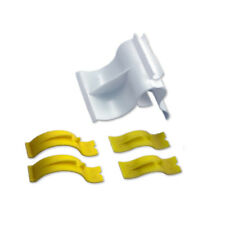Onga Pool Shark - Oscillator Kit GW7502 - Pool Cleaner Spare Part