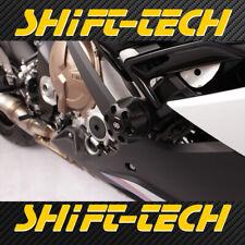 ST1295-2 GILLES TOOLING IP FRAME SLIDER CRASH KIT SET BMW S1000RR 2020 20' 19'