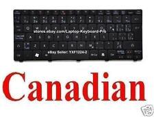 Gateway LT21 LT2102h LT2104u LT2106h  LT2107h LT2108u LT2110u NAV50 Keyboard CA