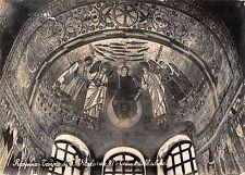 BR51731 Ravenna tempo de s Vitale Italy