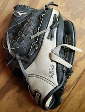 "Mizuno Chipper Jones Gpsp 1000 10"" Power Close Baseball Glove Prospect Series"