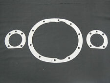 59 60 61 62 63 64 65 Buick Rear 3rd Member Differential Gasket & Axle Flange (2)